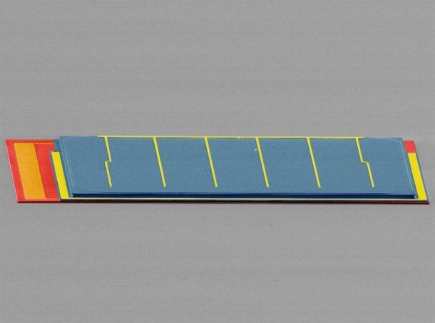 celda-solar-multiunión