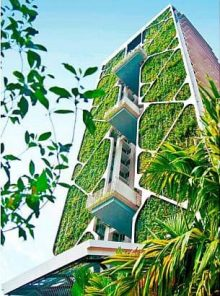 detalle-jardin-vertical-Tree-House-Singapur