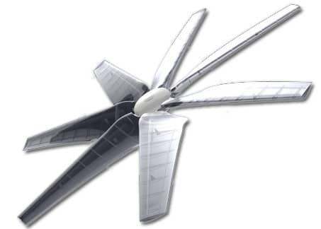 detalle-palas-turbina-Zefr