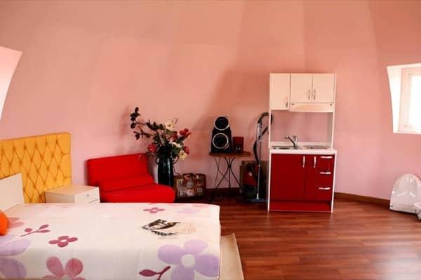 interior-refugio-Intershelter