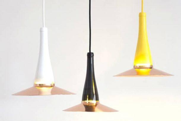lamparas-LaFlor-nutcreatives-tres-colores
