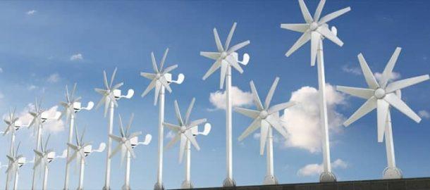 matriz-turbinas-eolicas