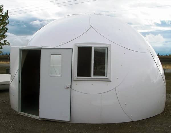 refugio-Intershelter-exterior