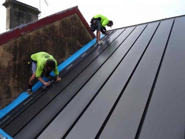 sistema-solar-fotovoltaico-integrado-termico