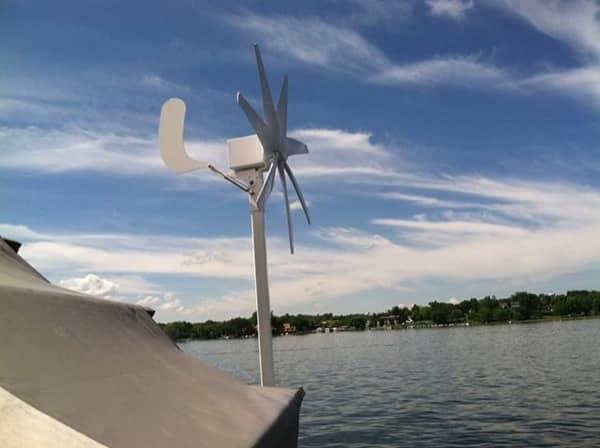 turbina-eolica-domestica-Zefr