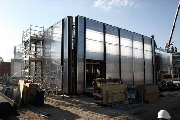 Casa-Resso-SD2014-montaje-exterior