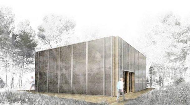 Casa-Resso-SD2014-render-externo