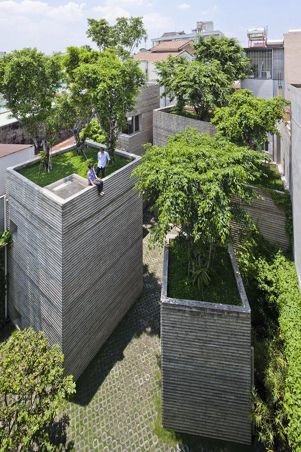Casa-de-los-Arboles-vista-aérea