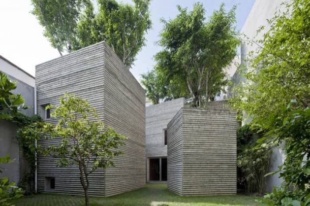 Casa-de-los-Arboles-vista-exterior