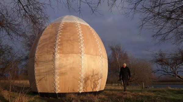 Fire-Shelter01-refugio-madera-plastico