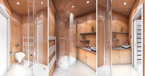Gregory-casa-valla-publicitaria-cuarto-baño
