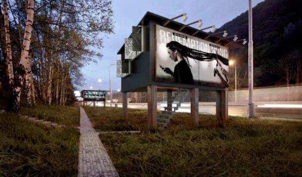 Gregory-casa-valla-publicitaria-render-del-exterior