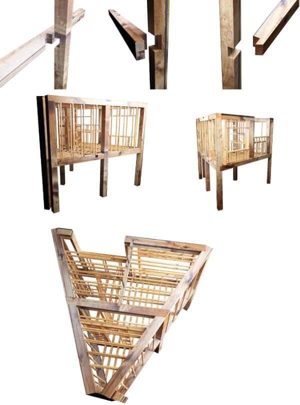 Gregory-casa-valla-publicitaria-render-estructura-madera