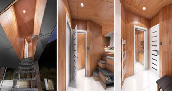 Gregory-casa-valla-publicitaria-renders-interior