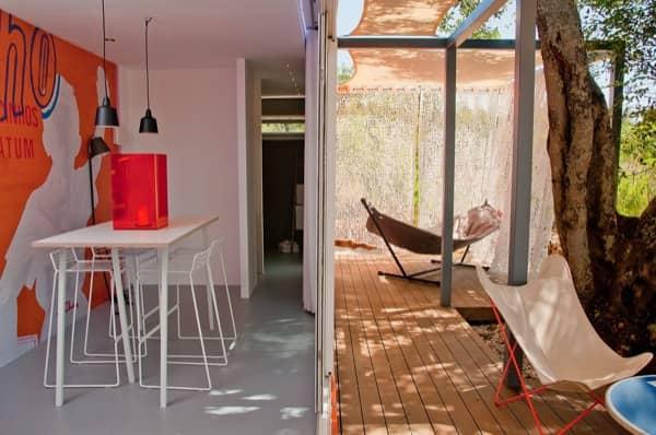 Nomad-Living-contenedor-habitacion-huespedes