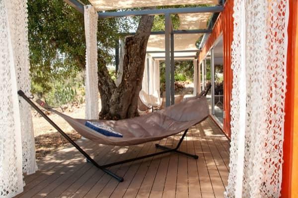 Nomad-Living-contenedor-terraza