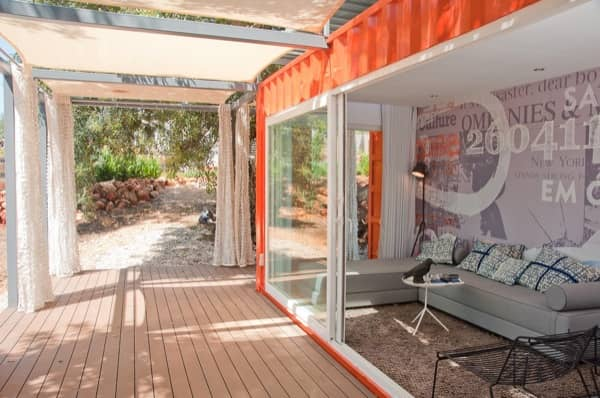 Nomad-Living-terraza-contenedor