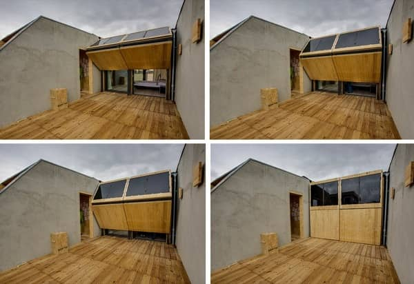 RoofTop-House-movimiento-paneles-fachada
