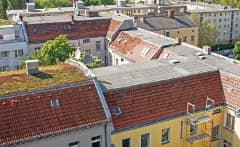 RoofTop-House-para-Altbau-Berlin