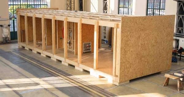 RoofTop-House-prefabricacion