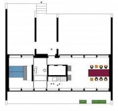 Rooftop-configuracion-cena-familiar