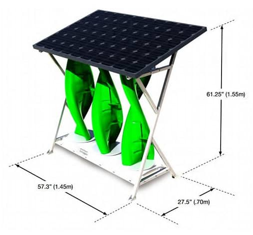 Sistema-hibrido-SolarMill-WindStream-Technologies