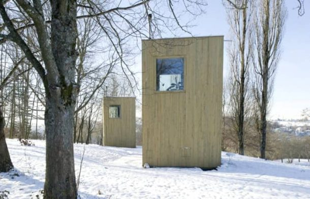 Windig-casas-minimas