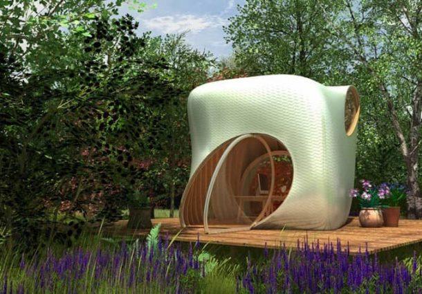 caseta-jardin-Entwurf_Gartenhaus-5