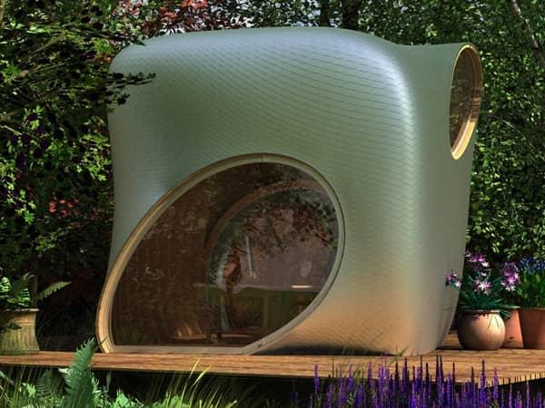caseta-jardin-Entwurf_Gartenhaus-exterior