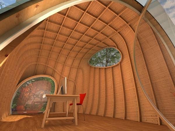 caseta-jardin-Entwurf_Gartenhaus-interior