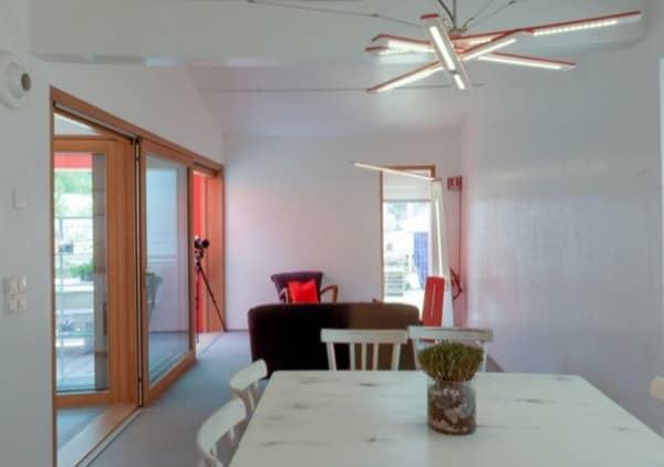 comedor-Casa-RhOME-Solar_Decathlon2014