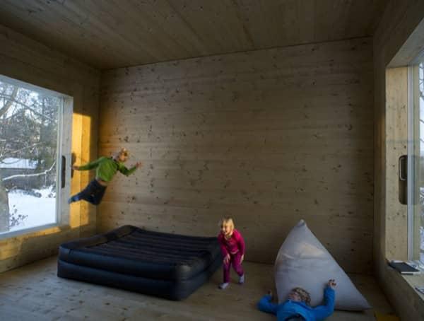 dormitorio-Windig-casa-minima-madera