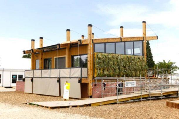 exterior-Casa-SymbCity-Solardecathlon2014