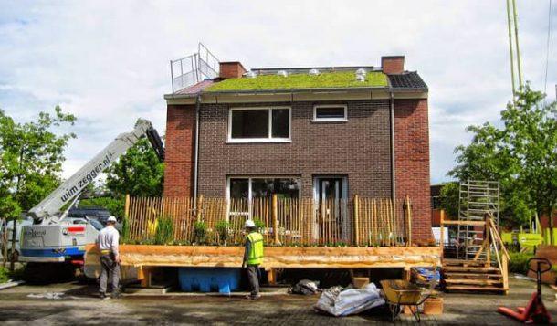 exterior-House_With_a_Skin-fachada-norte