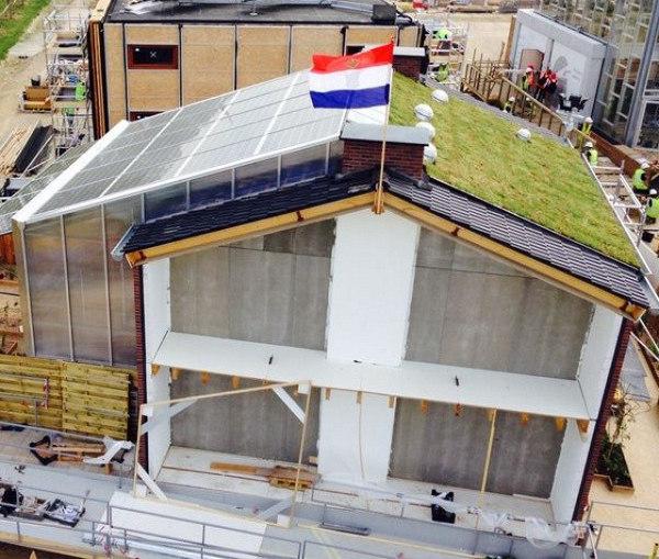 exterior-House_With_a_Skin-vista-aérea