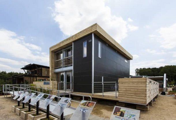 exterior-casa-prefabricada-Reciprocity-SD2014