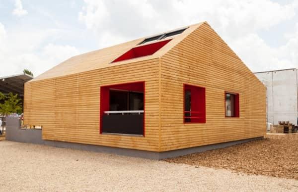 fachada-posterior-RhOME_for_DenCity-casa-solar-decathlon2014