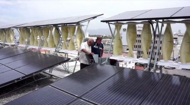 instalación-hibrida-Solar-Eólica-Kingston-2