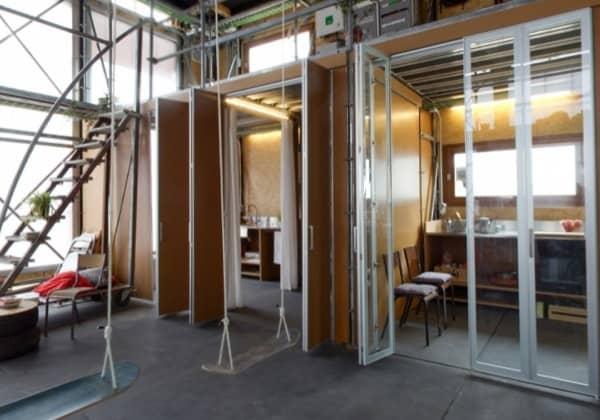 interior-Casa-Resso-SD2014