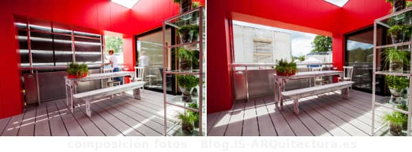 panel-sombra-logias-RhOME_for_DenCity-casa-solar-decathlon2014