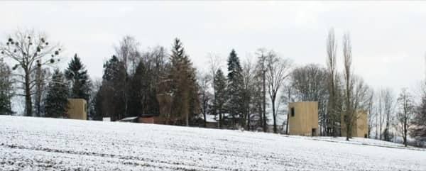 parque-Windig-Friburgo-casas-minimas-madera
