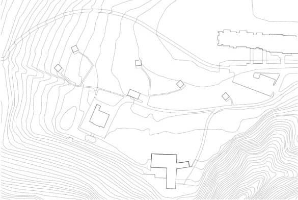 plano-Windig-casa-minima-madera-23