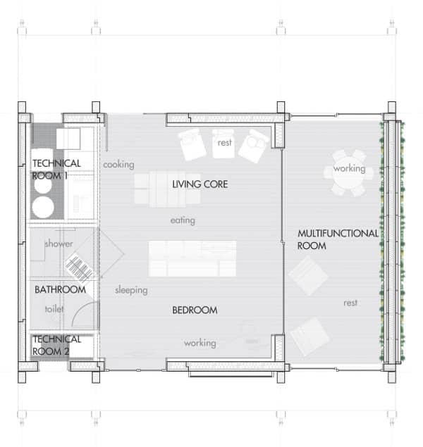 plano-planta-Casa-SymbCity-SD2014
