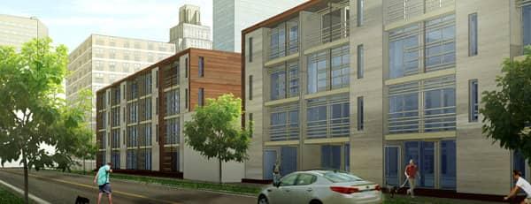 render-calle-con-casas-prefabricadas-Reciprocity-SD2014