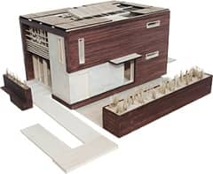 render-casa-prefabricada-Reciprocity-SD2014