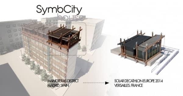 render-explicativo-Casa-SymbCity-SD2014