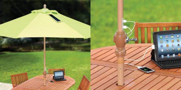 sombrilla-solar-para-recargar-dispositivos