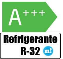 A+++_refrigerante-R-32