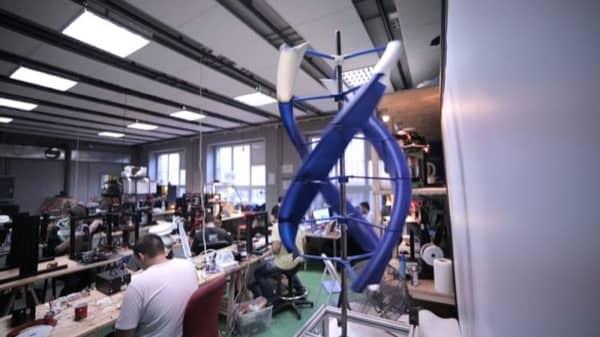 AirEnergy3D-turbina-domestica-por-impresion3d