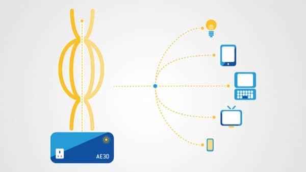 AirEnergy3D-turbina-recarga-dispositivos